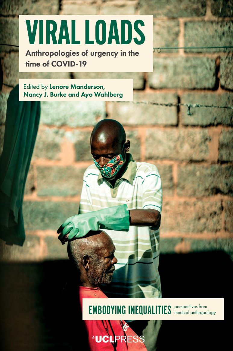 Viral Loads Anthropologies of urgency in the time of COVID-19 2021-09-22 at 08.39.31
